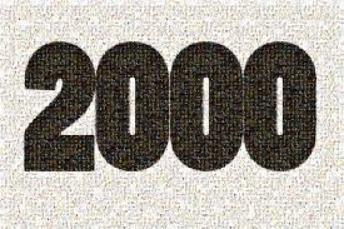 Merco Machines to sell its 2000th machine in 2017