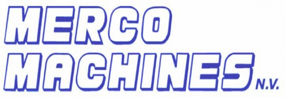Merco Machines launches new website
