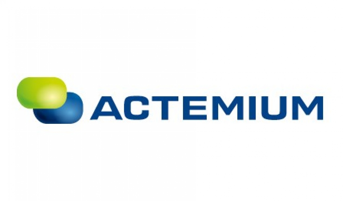 Merco Machines to cooperate with Actemium to better locally support its US customers
