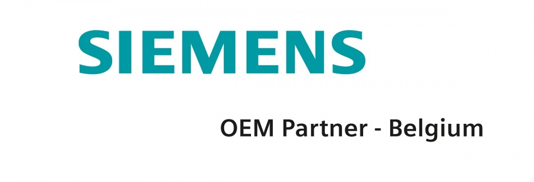 Did you know? Merco Machines has become one of Siemens' preferential partners!